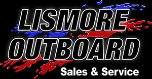 Lismore Outboards